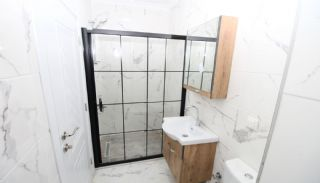 Well-Located Investment Real Estate in Istanbul Üsküdar, Interior Photos-19