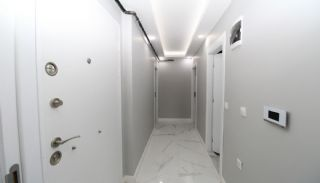 Well-Located Investment Real Estate in Istanbul Üsküdar, Interior Photos-20