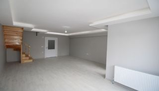 Well-Located Investment Real Estate in Istanbul Üsküdar, Interior Photos-5