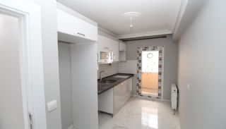 Well-Located Investment Real Estate in Istanbul Üsküdar, Interior Photos-6