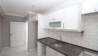 Well-Located Investment Real Estate in Istanbul Üsküdar, Interior Photos-7