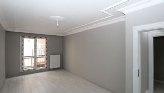 Well-Located Investment Real Estate in Istanbul Üsküdar, Interior Photos-8