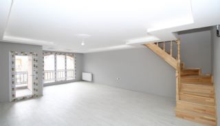 Well-Located Investment Real Estate in Istanbul Üsküdar, Interior Photos-1