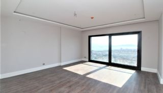 Centrally Located Properties in Istanbul with Sea Views, Interior Photos-12