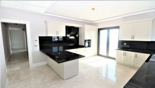Centrally Located Properties in Istanbul with Sea Views, Interior Photos-5
