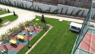 Квартиры для Инвестиций в Стамбуле Рядом с Басын Экспресс, Стамбул / Кючюкчекмедже - video