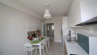 Квартиры для Инвестиций в Стамбуле Рядом с Басын Экспресс, Фотографии комнат-4