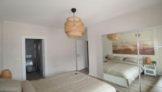 Квартиры для Инвестиций в Стамбуле Рядом с Басын Экспресс, Фотографии комнат-6