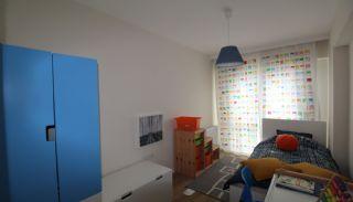 Квартиры для Инвестиций в Стамбуле Рядом с Басын Экспресс, Фотографии комнат-7