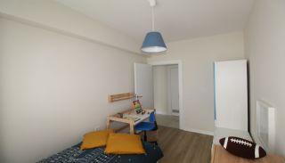 Квартиры для Инвестиций в Стамбуле Рядом с Басын Экспресс, Фотографии комнат-8