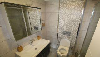 Квартиры для Инвестиций в Стамбуле Рядом с Басын Экспресс, Фотографии комнат-10