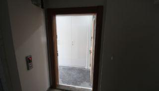 Квартиры с Видом на Море в Комплексе в Стамбуле Бююкчекмедже, Фотографии комнат-1