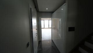 Квартиры с Видом на Море в Комплексе в Стамбуле Бююкчекмедже, Фотографии комнат-12
