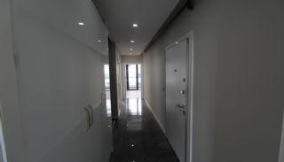 Квартиры с Видом на Море в Комплексе в Стамбуле Бююкчекмедже, Фотографии комнат-6