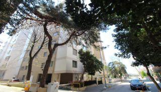 Appartement Bien Situé Près de la Côte de Bostanci Istanbul, Istanbul / Kadikoy - video