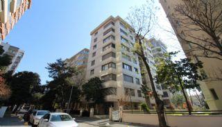 Appartement Bien Situé Près de la Côte de Bostanci Istanbul, Istanbul / Kadikoy