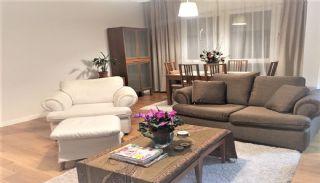 Appartement Bien Situé Près de la Côte de Bostanci Istanbul, Photo Interieur-2