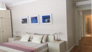 Appartement Bien Situé Près de la Côte de Bostanci Istanbul, Photo Interieur-5