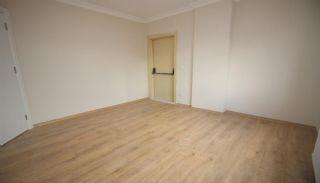 Просторная Квартира в Центре Района Кадыкёй в Стамбуле, Фотографии комнат-16