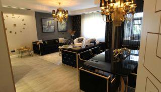 Appartement Meublé Prêt à Beylikdüzü Istanbul, Photo Interieur-2