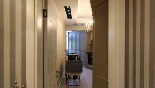 Appartement Meublé Prêt à Beylikdüzü Istanbul, Photo Interieur-5