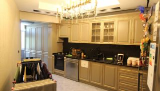 Appartement Meublé Prêt à Beylikdüzü Istanbul, Photo Interieur-6
