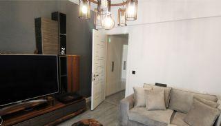 Appartement Meublé Prêt à Beylikdüzü Istanbul, Photo Interieur-10
