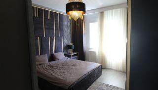 Appartement Meublé Prêt à Beylikdüzü Istanbul, Photo Interieur-11