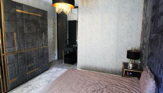 Appartement Meublé Prêt à Beylikdüzü Istanbul, Photo Interieur-12