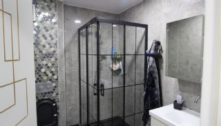 Appartement Meublé Prêt à Beylikdüzü Istanbul, Photo Interieur-14