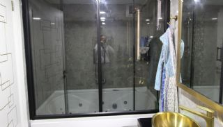 Appartement Meublé Prêt à Beylikdüzü Istanbul, Photo Interieur-15