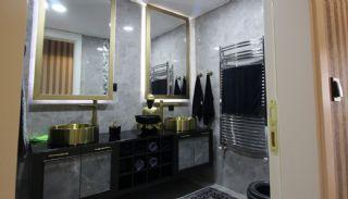 Appartement Meublé Prêt à Beylikdüzü Istanbul, Photo Interieur-16