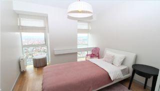 Элитные Квартиры в Стамбуле, Умрание с Видами на Город, Фотографии комнат-15