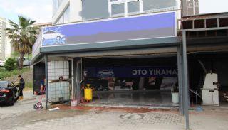 Esenyurt'ta Cadde Üstünde Kiracılı Satılık Dükkan, İstanbul / Esenyurt - video