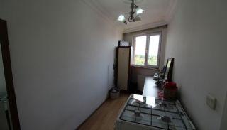 Appartement Duplex Vue Sur Ville à Istanbul Kagithane, Photo Interieur-8
