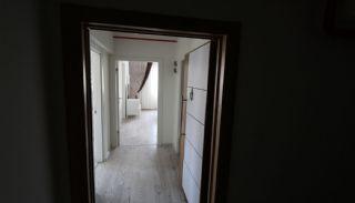 Fastigheter i ett säkert komplex i Istanbul Esenyurt, Interiör bilder-10
