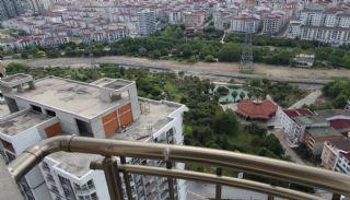 Fastigheter i ett säkert komplex i Istanbul Esenyurt, Interiör bilder-9