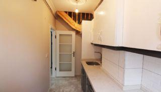Qualitätsimmobilie mit Investitionsmöglichkeit in Istanbul, Foto's Innenbereich-6