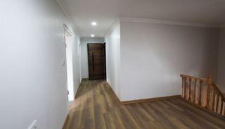 Qualitätsimmobilie mit Investitionsmöglichkeit in Istanbul, Foto's Innenbereich-9