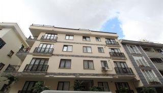 شقة رخيصة في اسطنبول كاغيثانه في موقع مركزي, اسطنبول / كاغيتهانه - video