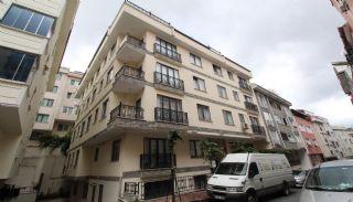 شقة رخيصة في اسطنبول كاغيثانه في موقع مركزي, اسطنبول / كاغيتهانه