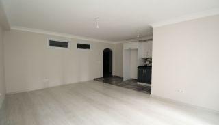 شقة رخيصة في اسطنبول كاغيثانه في موقع مركزي, تصاوير المبنى من الداخل-8