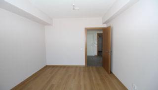 Квартиры в Элитном Комплексе Рядом с Метро в Стамбуле, Фотографии комнат-13