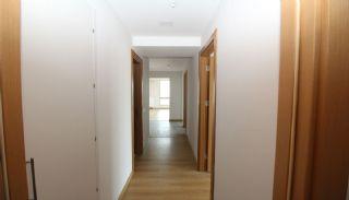 Квартиры в Элитном Комплексе Рядом с Метро в Стамбуле, Фотографии комнат-15