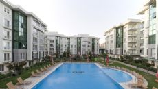 Selale Premium Residence, Стамбул / Джекмекей - video