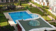 Selale Premium Residence, Джекмекей / Стамбул - video