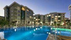 Selale Premium Residence, Джекмекей / Стамбул