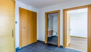Appartements Modernes d'Investissement à Istanbul Kartal, Photo Interieur-1