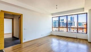 Appartements Modernes d'Investissement à Istanbul Kartal, Photo Interieur-3