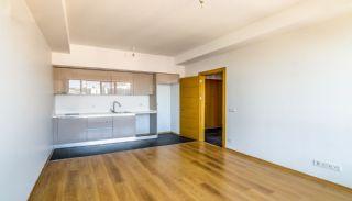 Appartements Modernes d'Investissement à Istanbul Kartal, Photo Interieur-4